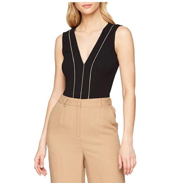 ClioMakeUp-fashion-amazon-prime-day-2018-offerte-imperdibili-look-outfit-32