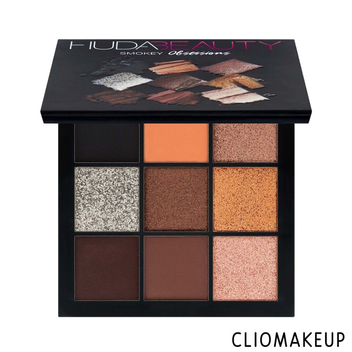 cliomakeup-recensione-palette-huda-beauty-smokey-obsessions-palette-1