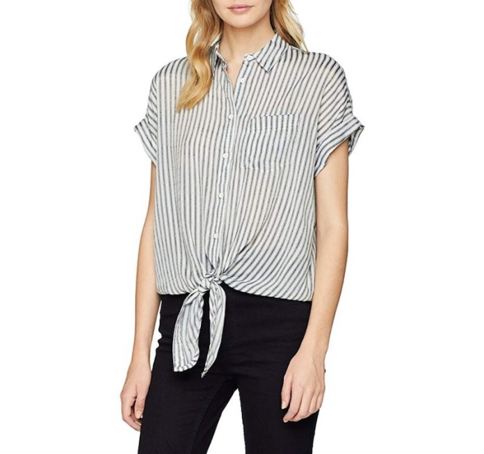 cliomakeup-capi-acquistare-saldi-camicia-new-lookamazon