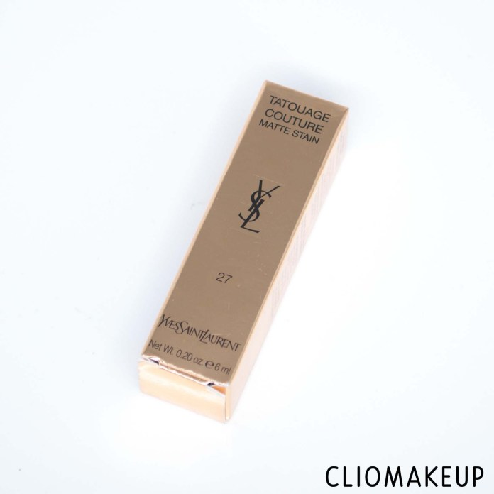cliomakeup-recensione-rossetto-liquido-yves-saint-laurent-tatouage-couture-matte-stain-2