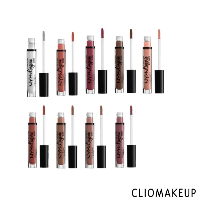 cliomakeup-recensione-gloss-labbra-nyx-lip-lingerie-gloss-3