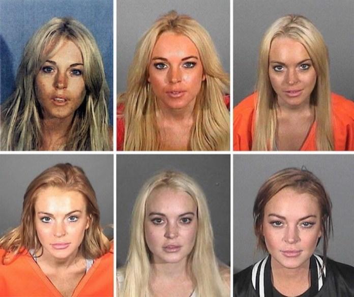 ClioMakeUp-attori-rovinato-carriera-13-lindsay-lohan-prigione.jpg