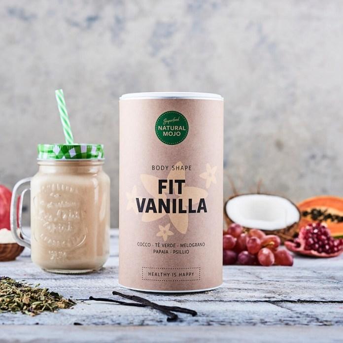 cliomakeup-natural-mojo-fit-vanilla-9