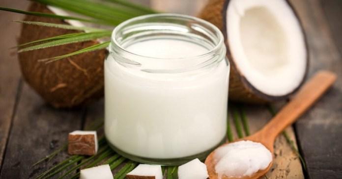 cliomakeup-natural-mojo-olio-cocco-11