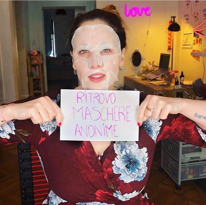 cliomakeup-skincare-routine-pelle-mista-20-clio-finale