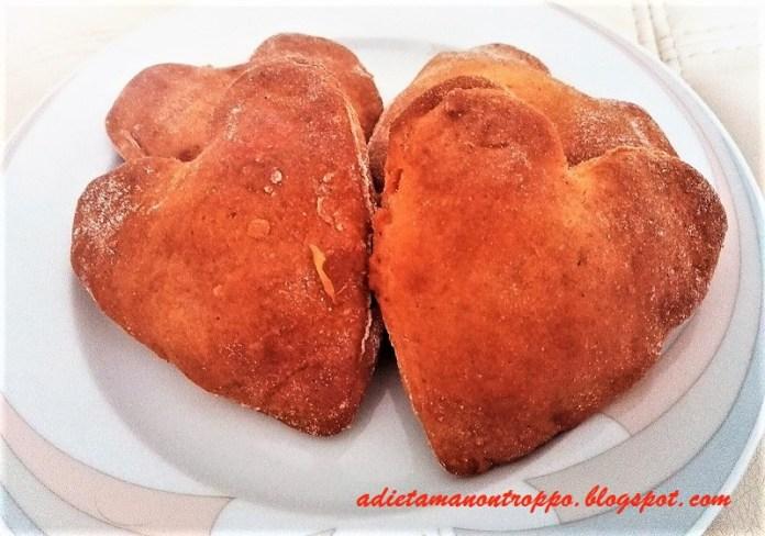 cliomakeup-limitare-sprechi-biscotti-cuor-di-mela-16