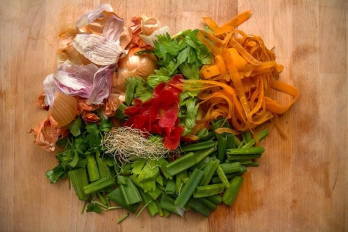 cliomakeup-limitare-sprechi-scarti-verdura-13
