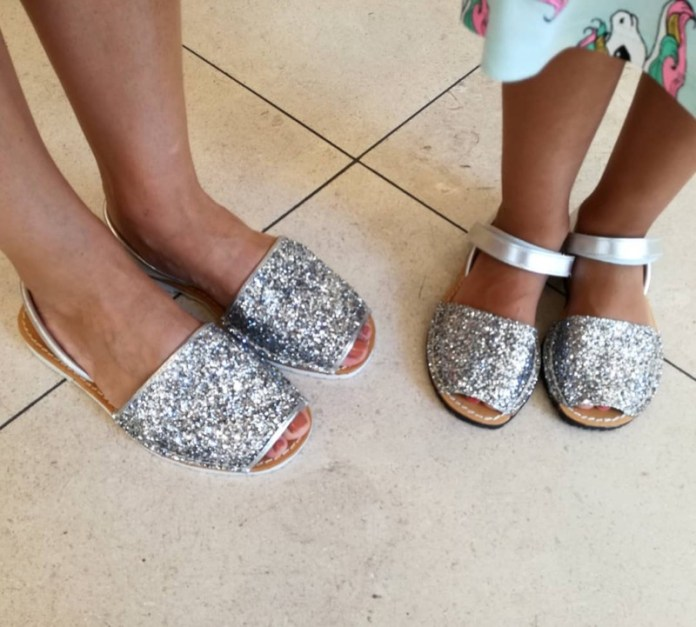 cliomakeup-minorchine-sandali-modelli-4-glitter-bambina