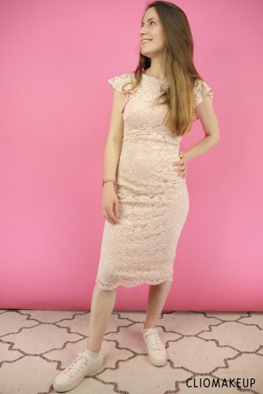 ClioMakeUp-tubino-chic-idee-ispirazioni-fashion-outfit-18