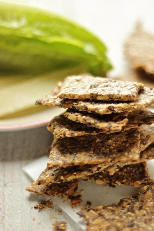 cliomakeup-calorie-nascoste-prodotti-forno-semi-8
