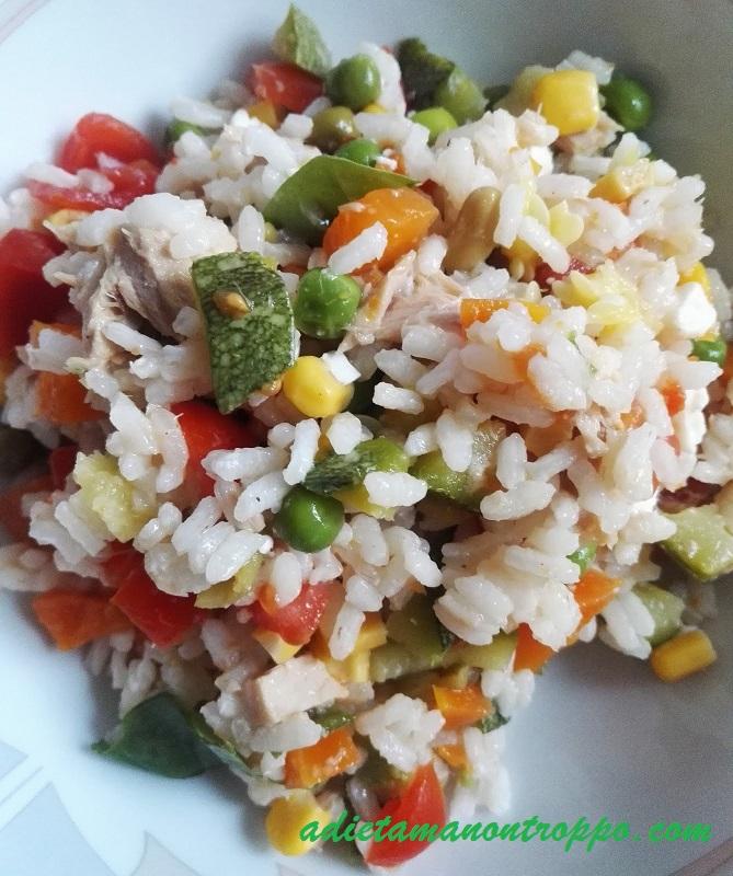 cliomakeup-lunch-box-insalata-riso-19