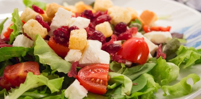 cliomakeup-lunch-box-insalatona-18