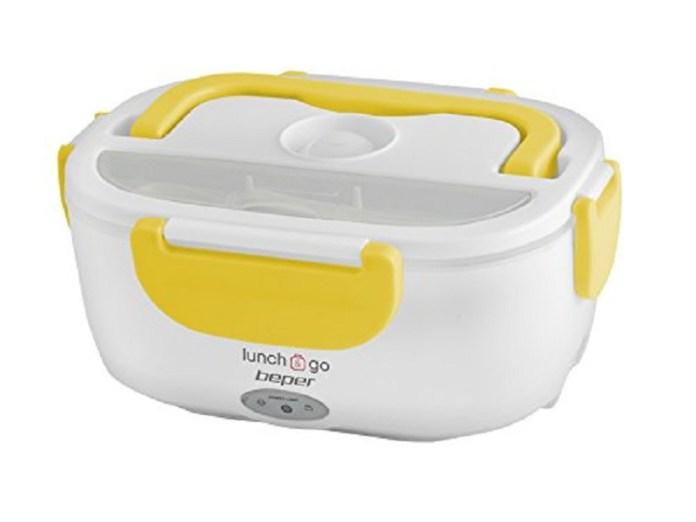 cliomakeup-lunch-box-lunchbox-elettrica-12