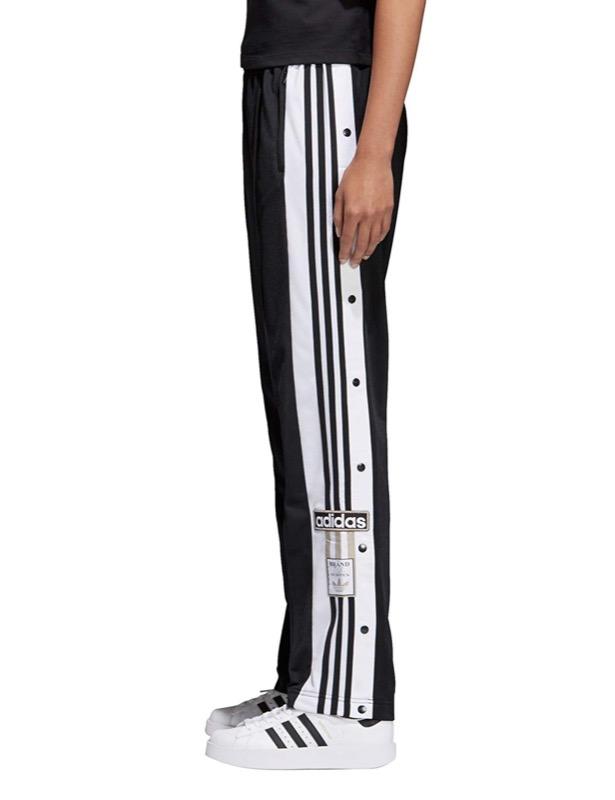 cliomakeup-come-vestire-sporty-chic-6-pantaloni-adidas