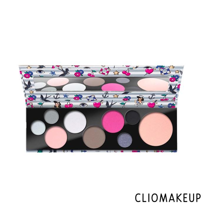 cliomakeup-recensione-palette-essence-not-your-princess-palette-1