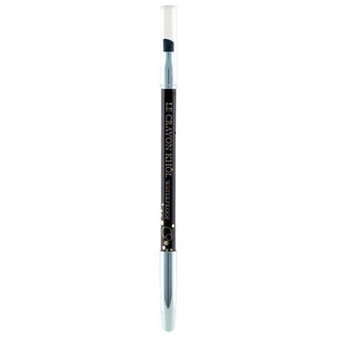 ClioMakeUp-matite-occhi-long-lasting-8-lancôme