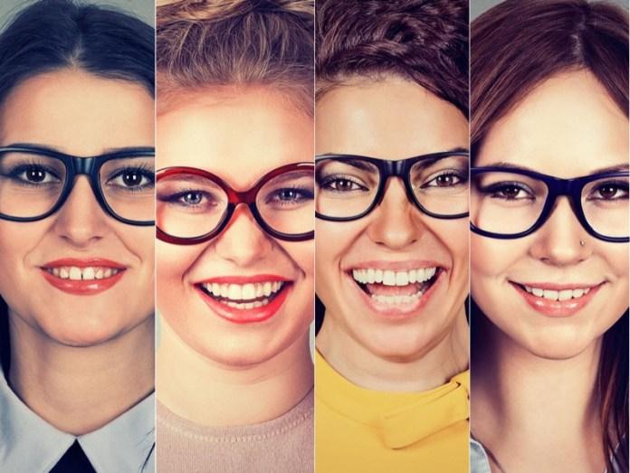 cliomakeup-occhiali-da-vista-15