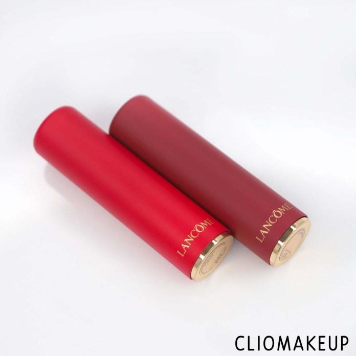 cliomakeup-recensione-rossetti-lancome-absolu-rouge-drama-matte-2