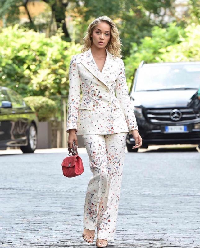 ClioMakeUp-milano-fashion-week-2018-beauty-look-10-jasmine-sanders.jpg