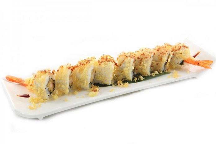 cliomakeup-sushi-ingrassare-uramaki-gambero-tempura-8