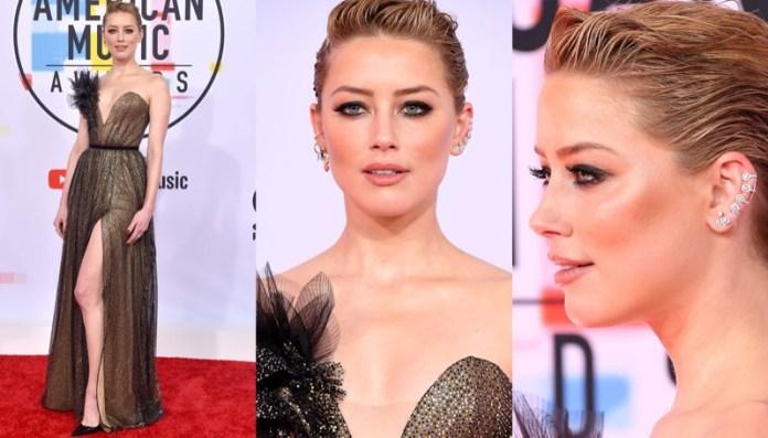 ClioMakeUp-beauty-makeup-sera-smokey-labbra-wow-12
