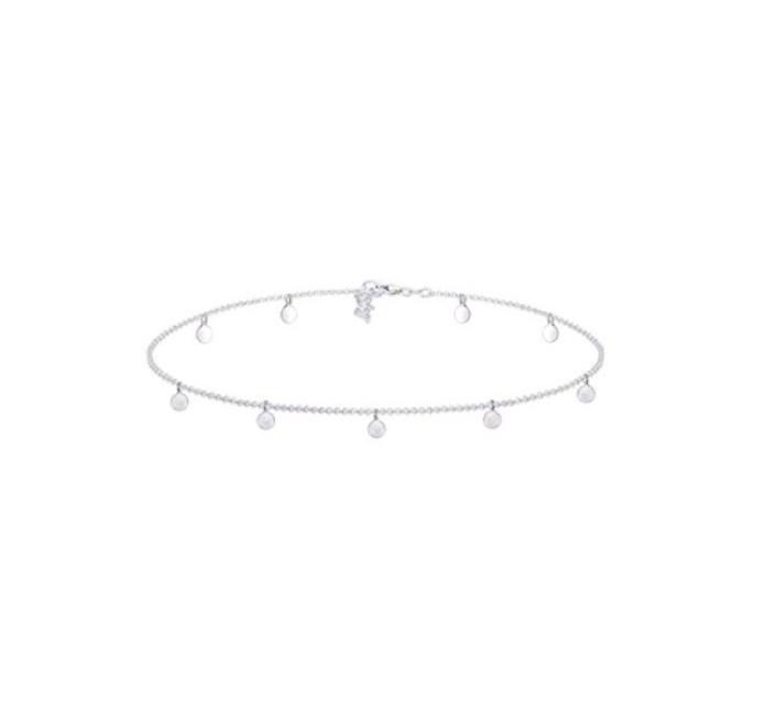 ClioMakeUp-fashion-gioielli-autunno-2018-chocker-anelli-collane-trendy--7