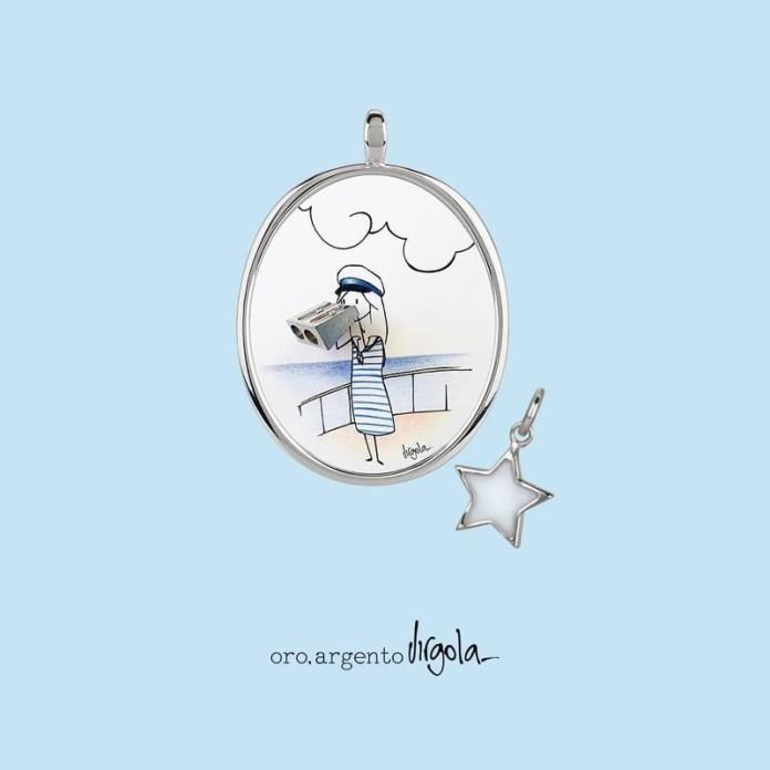 ClioMakeUp-fashion-gioielli-autunno-2018-chocker-anelli-collane-trendy--2
