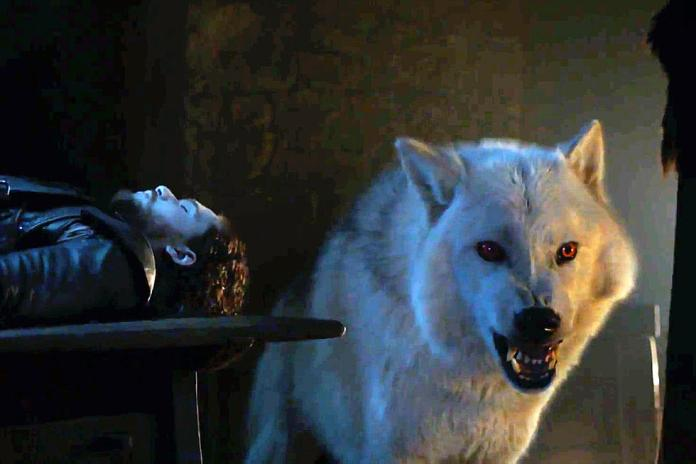cliomakeup-game-of-thrones-8-5-ghost