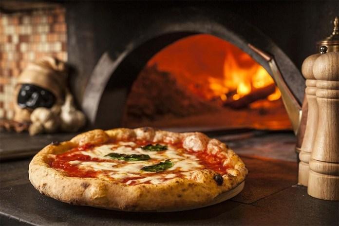 cliomakeup-mangiare-pizza-dieta-margherita-2