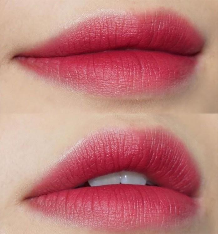 cliomakeup-corena-lips-trucco-labbra-6-rossetto