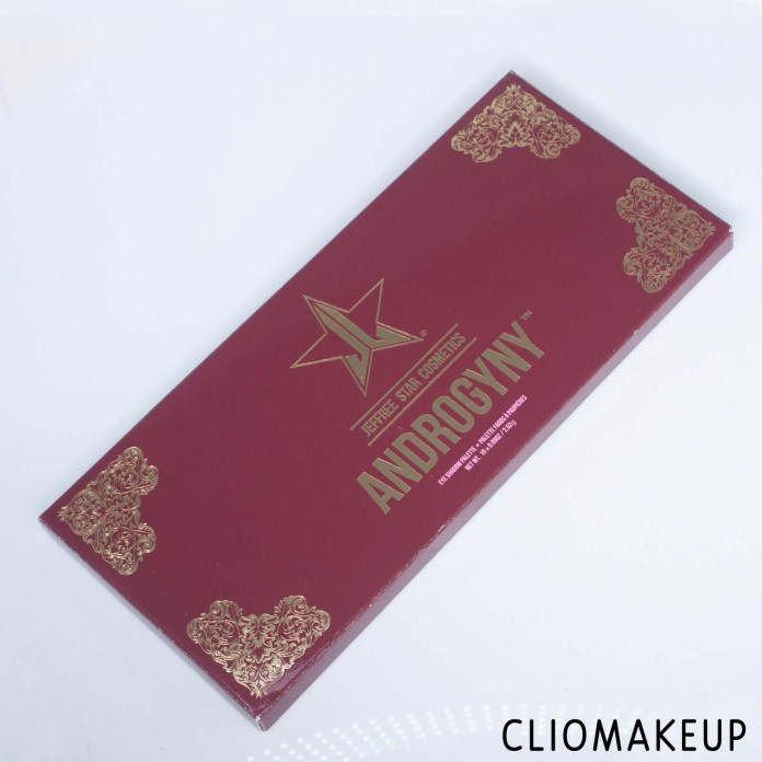 cliomakeup-recensione-palette-jeffree-star-cosmetics-androgyny-palette-2