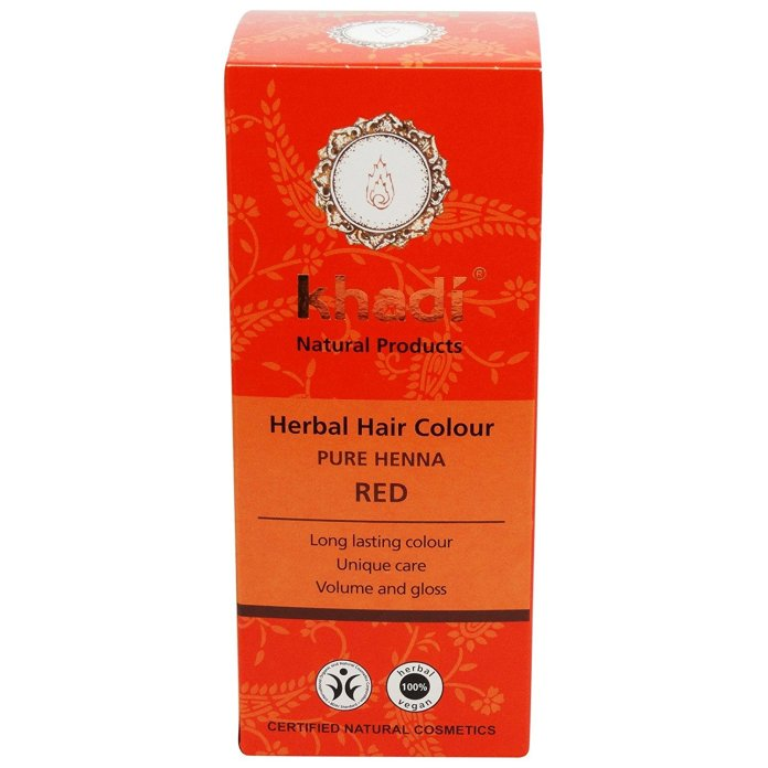 cliomakeup-henne-per-capelli-4-henne-rosso