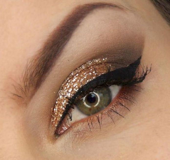 cliomakeup-prodotti-natalizi-2018-sold-out-8-gold-makeup