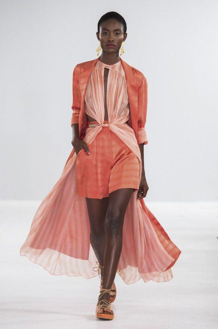 cliomakeup-colore-pantone-2019-13-Temperley-London