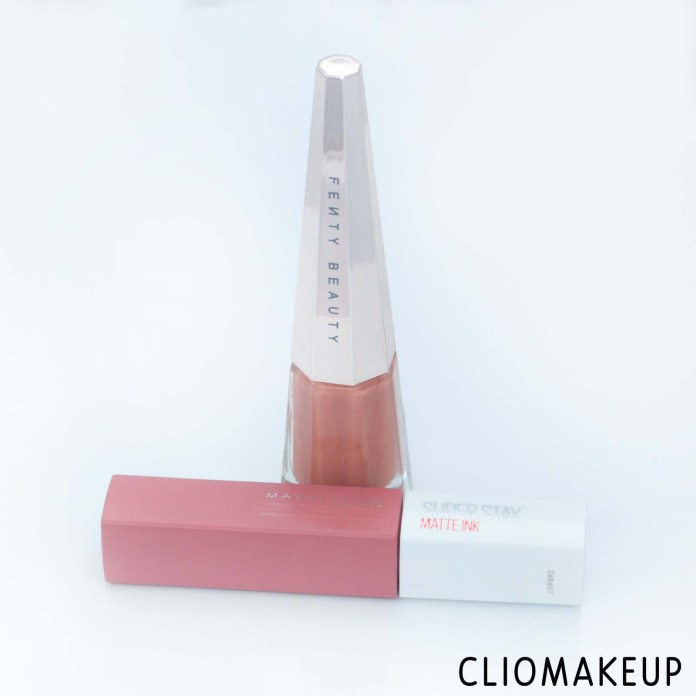 cliomakeup-dupe-fenty-beauty-stunna-lip-paint-maybelline-super-stay-matte-ink-3