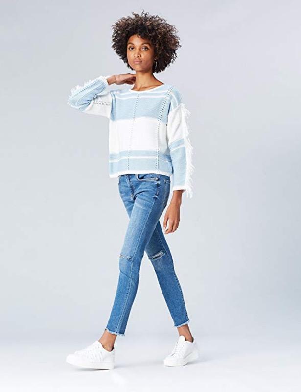 cliomakeup-frange-trend-2019-outfit-14-find-golf-amazon