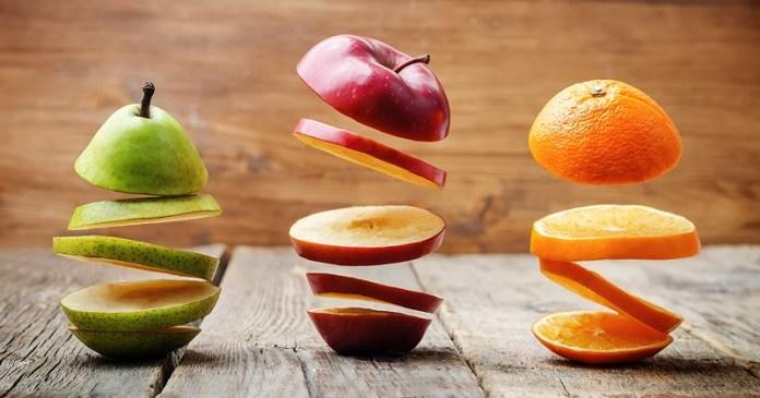 cliomakeup-snack-100-kcal-frutta-15