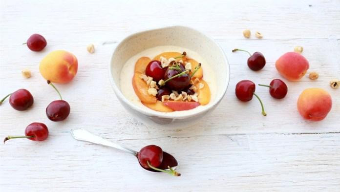 cliomakeup-snack-100-kcal-yogurt-miele-5