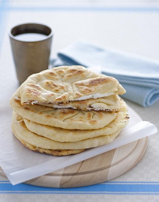 cliomakeup-snack-100-kcal-naan