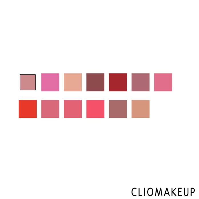 cliomakeup-recensione-rossetti-jeffree-star-velour-liquid-lipstick-3