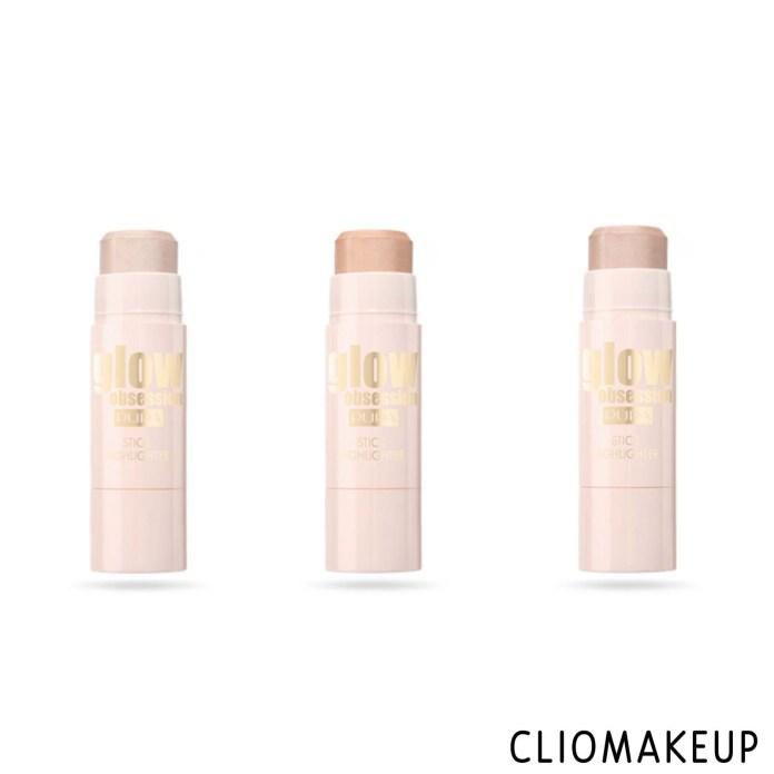 cliomakeup-recensione-illuminanti-pupa-glow-obsession-stick-highlighter-3