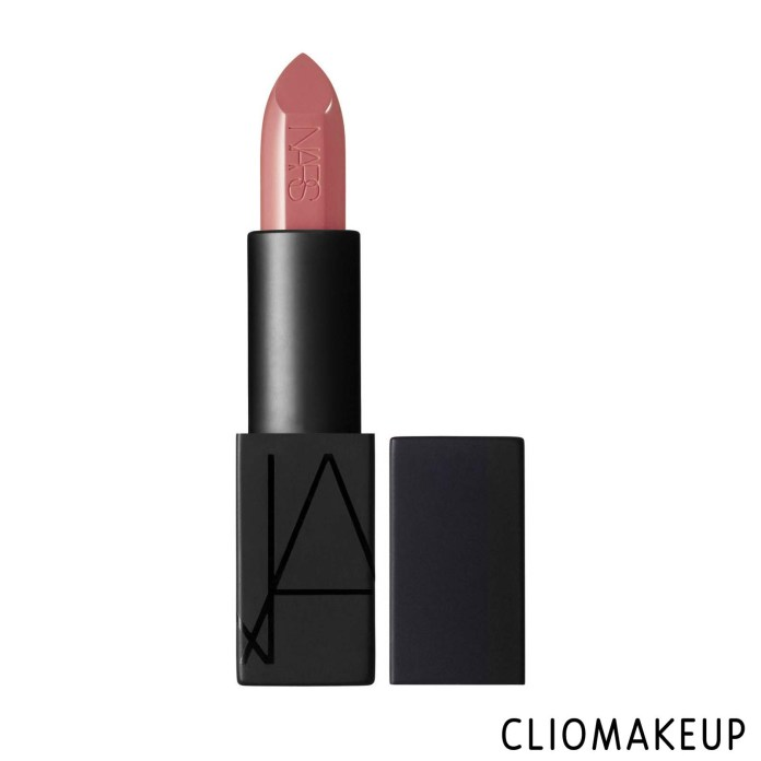 cliomakeup-recensione-rossetto-nars-audacious-lipstick-1