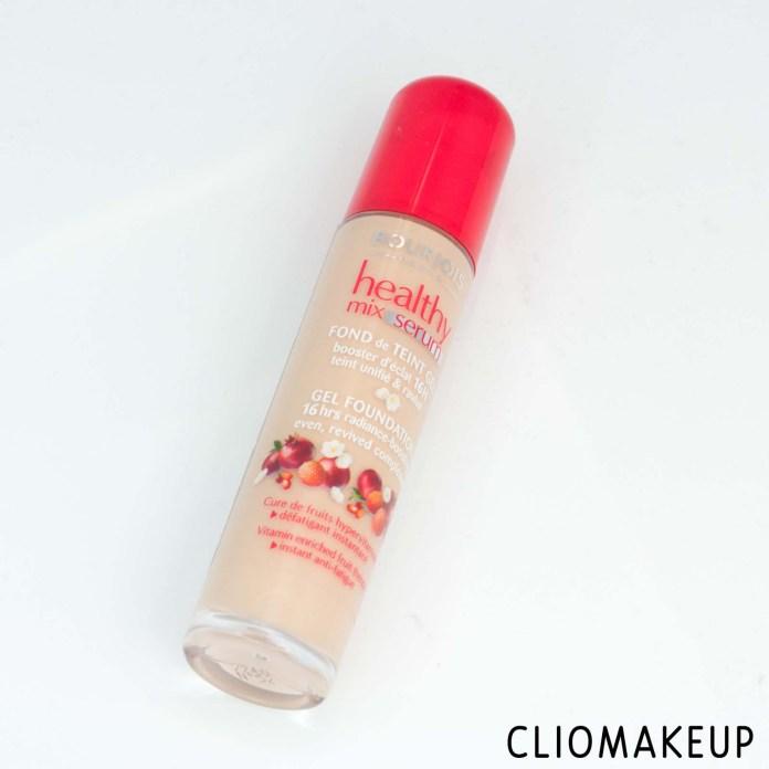 cliomakeup-recensione-fondotinta-bourjois-healthy-mix-serum-gel-foundation-2
