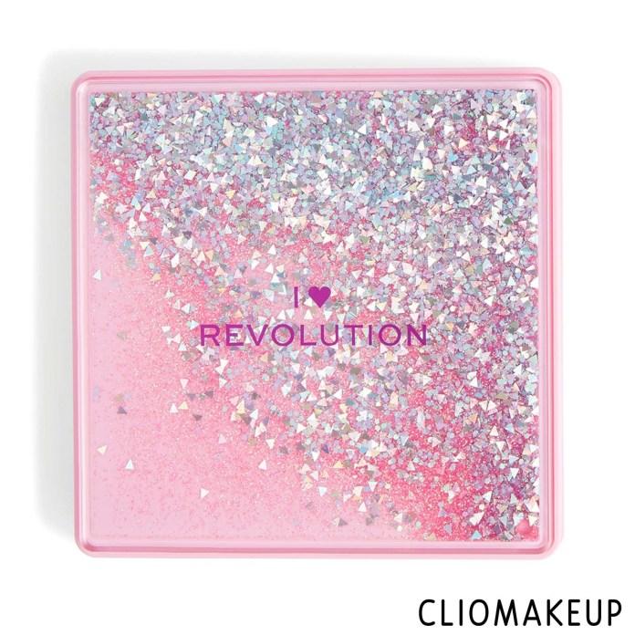cliomakeup-recensione-palette-revolution-beauty-i-heart-revolution-palette-1