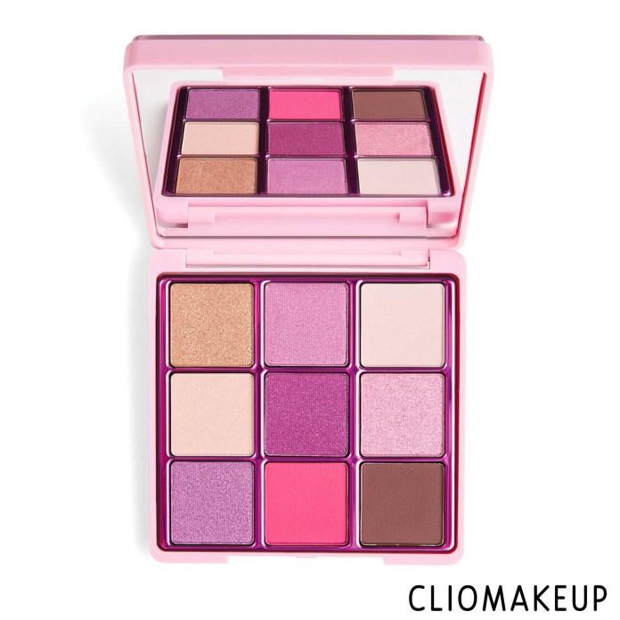 cliomakeup-recensione-palette-revolution-beauty-i-heart-revolution-palette-3