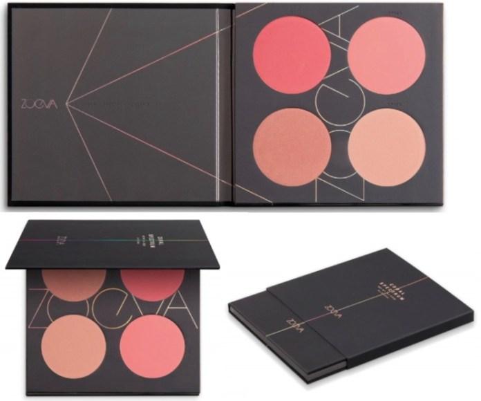 cliomakeup-makeup-living-coral-11-blush-zoeva