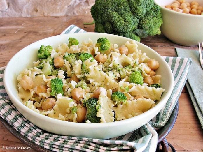 cliomakeup-legumi-pasta-ceci-broccoli-12