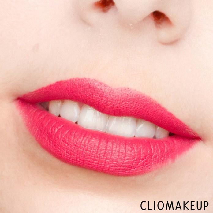 cliomakeup-recensione-rossetti-clinique-pop-matte-matte-lip-colour-+-primer-10