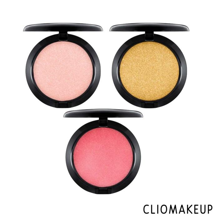 cliomakeup-recensione-illuminante-mac-dazzle-highlighter-3