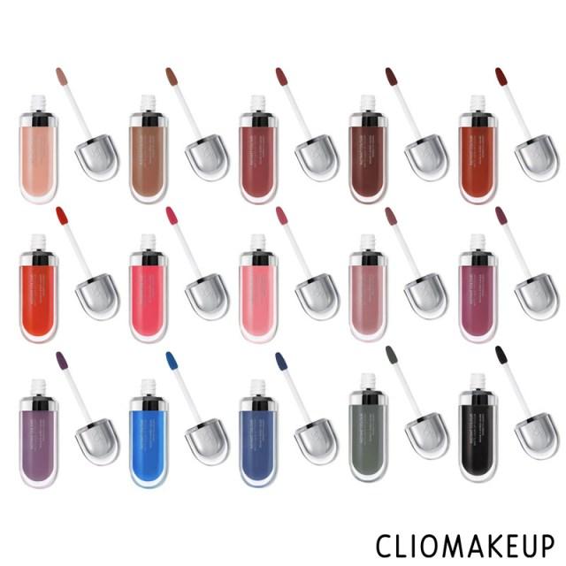 cliomakeup-recensione-rossetti-kiko-instant-colour-matte-liquid-lip-colour-3